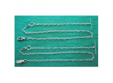 Pet chains